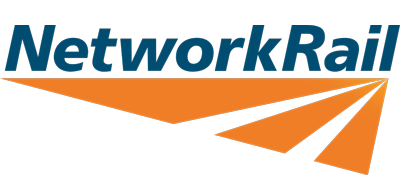 Network Rail Corporate Archive